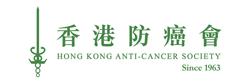 http://www.hkacs.org.hk/